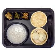 [早餐] 中式粥