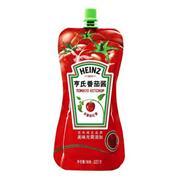 亨氏番茄酱 320G