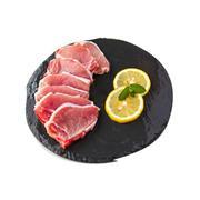 大排1斤预售 14:00前订单次日早上可取 龙游(甘源弘)土猪肉