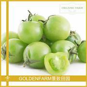 小绿番茄 500g [有机种植]