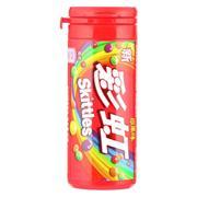 彩虹糖原味 30G